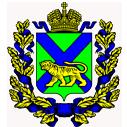 Департамент внутренней политики Приморского края